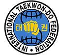 Тхэквондо ВТФ и ИТФ в чем разница