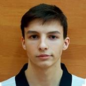 Тренер Семашко